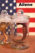 エイリアン幼虫瓶詰め エイリアンホルマリン エイリアン1/6フィギュア アメリカ雑貨屋 サンブリッヂ