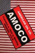 アモコフロアマット アモコオイル AMOCO アメリカ雑貨屋 サンブリッヂ