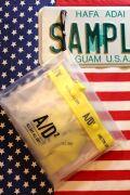 バッグレインカバー レインバッグ エコバッグ ショルダーバッグ A/D2 通販 アメリカ雑貨屋 サンブリッヂ アメリカ看板通販