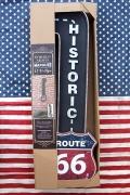 ROUTE66 ルート66LEDライト看板 バー看板ライト オフザウォールLEDサイン アメリカ雑貨屋 サンブリッヂ 通販