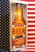ビールライト看板 ビアライト BARライト アメリカ雑貨通販 岩手雑貨屋 サンブリッヂ