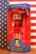 ベティ コレクティブファッションドール フィギュア アメリカ ベティちゃnアメリカ雑貨通販 アメリカ雑貨屋 サンブリッヂ
