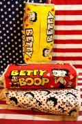 ベティティッシュカバー ベティちゃん雑貨 通販 ティッシュケース アメリカ雑貨屋 サンブリッヂ