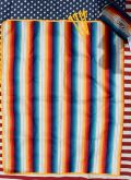 キャンパーテントレジャーシート 撥水レジャーシート ペグ付きレジャーシート アメリカ雑貨屋 サンブリッヂ レジャーシート通販
