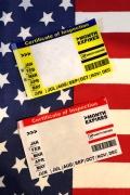 車検ステッカー 検査標章ステッカー カスタムステッカー アメリカ雑貨屋 サンブリッヂ 雑貨通販  SUNBRIDGE