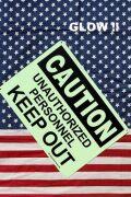 セキュリティ看板 CAUTION看板 キープアウト看板 立入禁止看板 アメリカ雑貨通販 サンブリッヂ