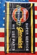 シボレーフラッグ シボレー旗 シボレー雑貨 CHEVROLET雑貨通販 アメリカ雑貨通販 岩手雑貨屋 サンブリッヂ