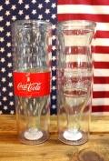コーラタンブラー コカコーラコンツアーボトル ビンコーラコップ アメリカ雑貨屋 サンブリッヂ