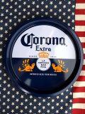 コロナトレイ コロナビールおぼん コロナビール雑貨通販 アメリカ雑貨屋 サンブリッヂ
