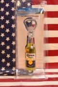 コロナ栓抜き コロナビール瓶オープナー アメリカ雑貨屋 サンブリッヂ
