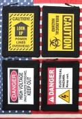 トランプ大統領バッグ トランプ大統領ポーチ トランプ大統領雑貨通販 MADポーチ MAD雑貨 アメリカ雑貨通販
