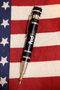 フェデックスペン フェデックスドラーバー FedEx アメリカ雑貨通販 サンブリッヂ 通販商品