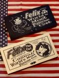 フィリックスマルチケース フィリックスウッドケース フィリックス木箱 ムーンアイズ通販 アメリカ雑貨屋 サンブリッヂ
