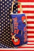 フィリックスティッシュカバー FELIXティッシュカバー アメリカ雑貨屋 サンブリッヂ 通販 通販商品