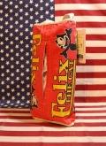 フィリックスティッシュカバー ボックスティッシュケース FELIX アメリカ雑貨屋 サンブリッヂ