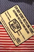 アメリカンフロアマット アメリカンバスマット カルチャーマートマット アメリカ雑貨屋 サンブリッヂ 岩手 通販