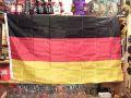 フラッグ 国旗 タペストリー ドイツ アメリカ雑貨 通販 岩手 サンブリッヂ