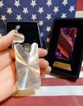 フルフルUSBライター 振るライター 現代のライター シガレットライター 風に強いライター アメリカ雑貨屋 サンブリッヂ