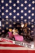ギズモプルバックカー ギズモフィギュア グレムリンフィギュア アメリカ雑貨屋 サンブリッヂ 通販