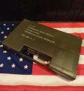 手榴弾ケース グルネードケース アクセケース アンモボックス ミリタリーケース アメリカ雑貨屋 SUNBRIDGE