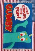 ガンビーラグマット ガンビーコットンフロアマット アメキャラマット アメリカ雑貨屋 サンブリッヂ マット通販