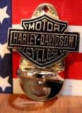 ハーレー栓抜き ハーレーダビッドソン栓抜き ボトルオープナー アメリカ雑貨屋 サンブリッヂ  ハーレー雑貨通販