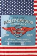 ハーレーダビッドソン看板 アメリカン看板 ハーレー バイク アメリカ雑貨屋 SUNBRIDGE アメリカン看板 通販