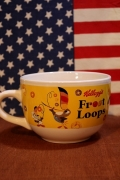 ケロッグマグカップ シリアルマグ コーンフレークカップ アメリカ雑貨屋 サンブリッヂ アメリカマグ通販