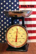 ダルトンスケール アメリカンキッチンスケール 調理用計量器 アメリカンキッチン雑貨  アメリカ雑貨屋 サンブリッヂ