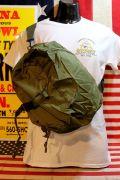 メディカルバッグ ミリタリーバッグ アメリカ軍バッグ通販 アメリカ雑貨通販 サンブリッヂ 通販商品