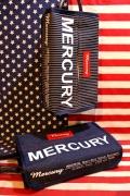 マーキュリーティッシュカバー マーキュリーティッシュケース MERCURY アメリカ雑貨屋 サンブリッヂ マーキュリー通販