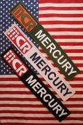 マーキュリーバーマット マーキュリービアマット 水切りマット ラバーマット MERCURY アメリカ雑貨屋サンブリッヂ