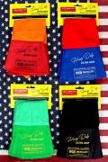 マーキュリーグローブ マーキュリーゴム手袋 MERCURY アメリカ雑貨屋 サンブリッヂ 通販