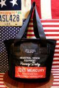 マーキュリーバッグ マーキュリー防水バッグ エコバッグ 防水バケツ MERCURY キャンプ サンブリッヂ 通販