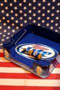 ペーパーホルダー ミラーライト MillerLite ナプキンホルダー 通販 アメリカン雑貨通販 アメリカ雑貨屋 サンブリッヂ