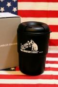 ビクター犬サーモボトル ニッパータンブラー ビクター犬タンブラー VICTOR NIPPER アメリカ雑貨屋 サンブリッジ 通販