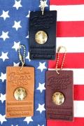 カルチャーマートピンズ 真鍮ピンズ 日本製ピンズ アメリカンピンズ アメリカ雑貨屋 サンブリッヂ 通販