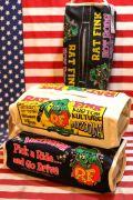 ラットフィンクティシュカバー ムーンアイズティッシュカバー ムーンアイズ通販 アメリカ雑貨通販 サンブリッヂ