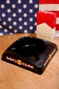 レッドブル灰皿 レッドブル雑貨通販 RedBull灰皿  ノベルティ アメリカ雑貨通販 サンブッヂ 岩手雑貨  通販商品