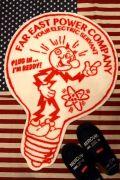 レディキロマット フロアマット レディキロワット マット アメリカ雑貨 サンブリッヂ 雑貨通販