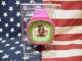 RAT FINK ラットフィンク アメキャラ 腕時計 ウォッチ アメリカ雑貨 通販 サンブリッヂ