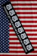 ルート66バーマット ルート66バーラバーマット キッチンマット 食器マット アメリカ雑貨屋 SUNBRIDGE アメリカン雑貨 通販