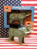 たばこ 煙草 タバコ 喫煙 収納 ライター シガレット 面白 ジョーク アメリカ雑貨 サンブリッジ さんぶりっぢ