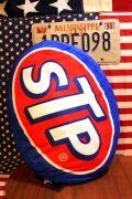STP クッション ガレージ 枕 アメリカ アメリカ雑貨 アメリカ雑貨通販 サンブリッヂ 通販商品