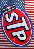 STPオイルフロアマット アメリカンフロアマット アメリカン玄関マット アメリカ雑貨屋 サンブリッヂ マット通販