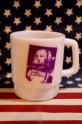 スーサイドスクワッドスタッキングマグカップ SUICIDE SQUAD アメリカ雑貨屋 サンブリッヂ