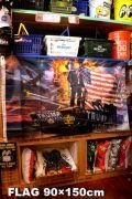 トランプ大統領 旗 フラッグ グッズ アメリカンフラッグ  アメリカ雑貨 通販 アメリカ雑貨屋
