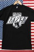 アメリカTシャツ アーティストTシャツ EAZY-E ヒップホップ ラッパー アメリカ雑貨屋 サンブリッヂ 岩手雑貨