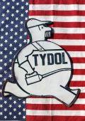 タイドル看板 TYDOL看板 ガレージ看板 ブリキ看板 アメリカ雑貨通販 SUNBRIDGE