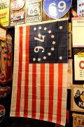 ベニントンフラッグ 76星条旗 76アメリカフラッグ アメリカ国旗76 アメリカ雑貨屋 サンブリッヂ